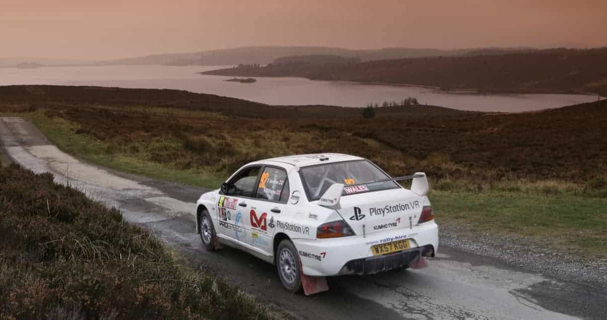 thumb_Kumho bei Wales Rally GB_1024