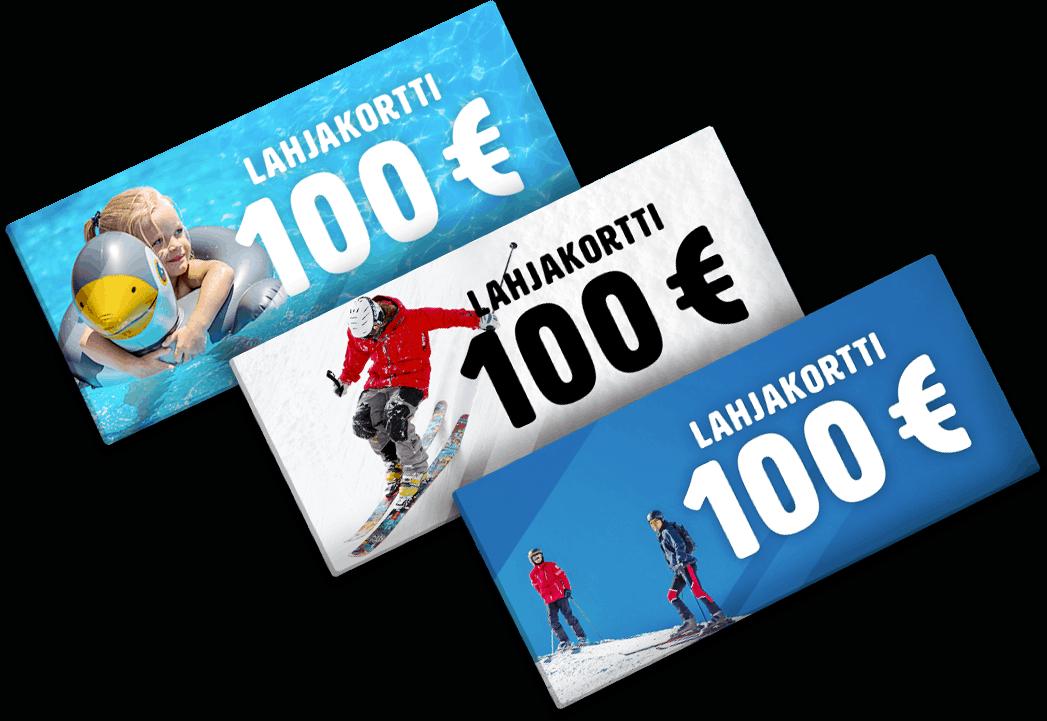 Kumho-100€-lahjakortti4